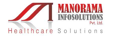 Manorama Infosolutions