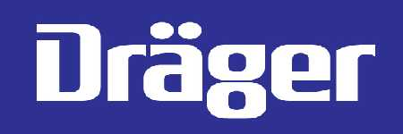 Drager India Private Limited