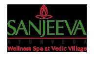 Sanjeeva Ayurveda and Wellness Spa