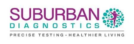 Suburban Diagnostics