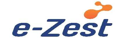Ezest Solutions Limited