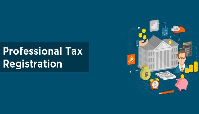 Knowing About Professional Tax Registration For Doctors
